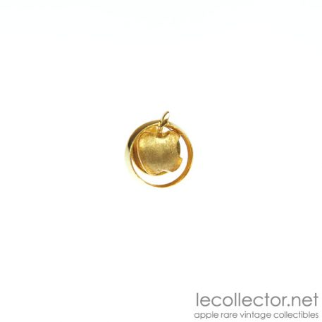 golden apple club 18K