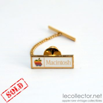 apple-computer-macintosh-1984-tie-tack-lapel-pin