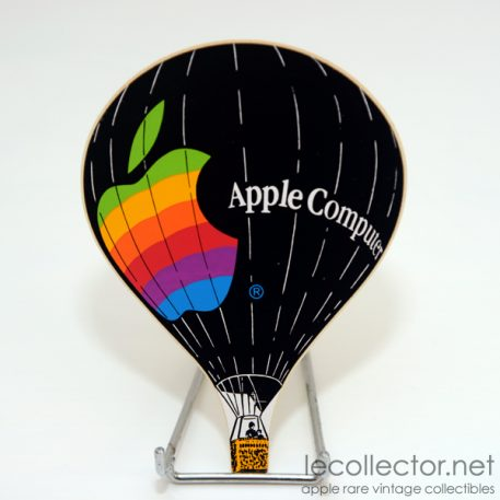 apple-computer-sticker-hot-air-balloon