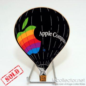 apple-computer-sticker-hot-air-balloon
