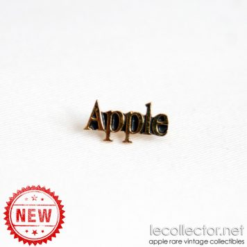 apple-garamond-pins-lecollector-apple-vintage-2017