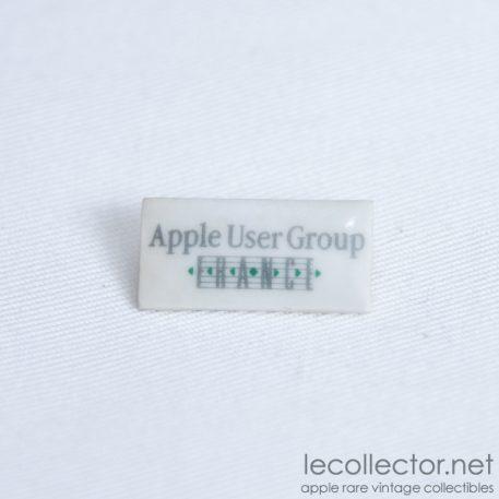 apple-user-group-france-porcelain-lapel-pin