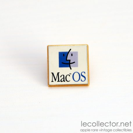 mac-os-square-apple-computer-lapel-pin-le-collector