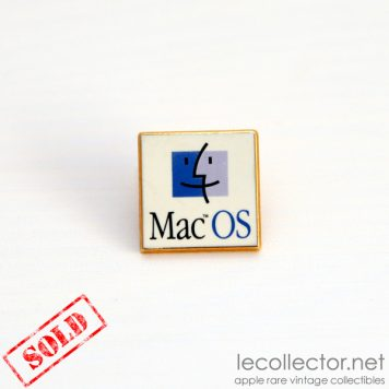 mac-os-square-apple-computer-lapel-pin-le-collector sold out
