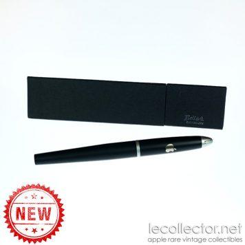 Bettoni ballpoint pen promotional Apple computer very rare